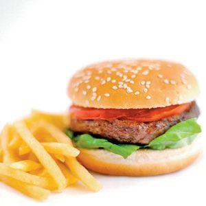 burger_fries_l
