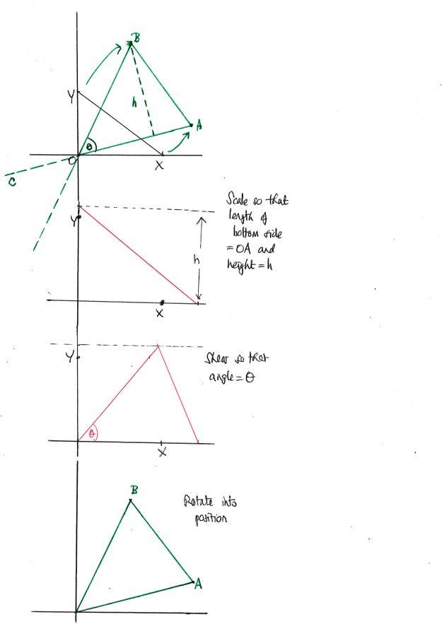 linear-tf1