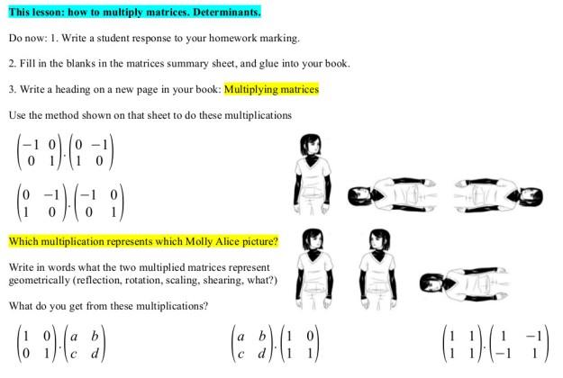 matrix-multiply
