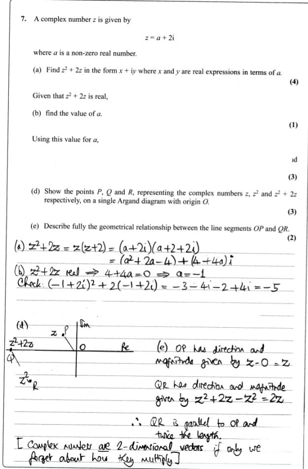 op-rq-problem