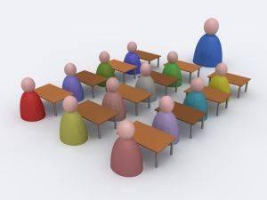 classroom-seating-charts-800x800