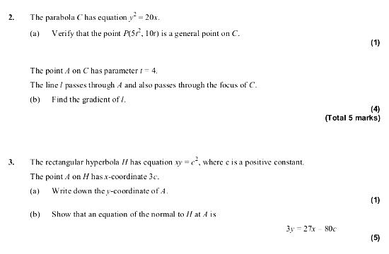 Write my edexcel igcse physics past papers 2006