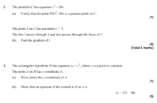 fp1-parameters-pastq