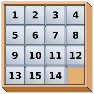 15-puzzle-loyd