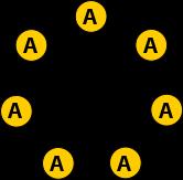 166px-proofs-of-fermats-little-theorem-bracelet2-svg