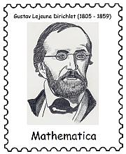 Briefmarke 2013-05 Gustav Lejeune Dirichlet.png.1295844