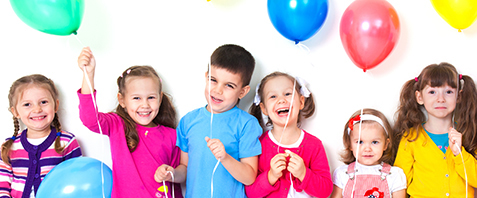 childrens_parties_banner