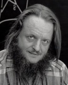 JohnHortonConway1987