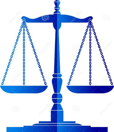 justice-scales-22215416