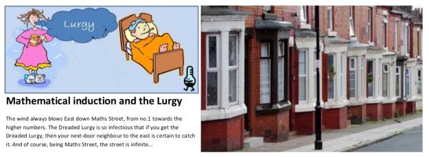 05-lurgy