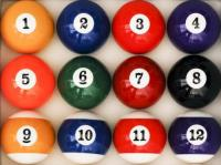 12billiardballs