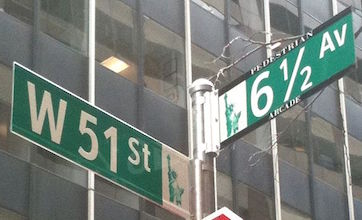 800px-Sixth_and_a_Half_Avenue_and_W_51_Street_in_Manhattan_New_York