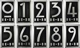 mackintosh_numbers