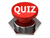 Quiz_button