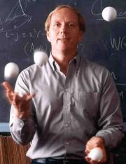 Ronald_graham_juggling