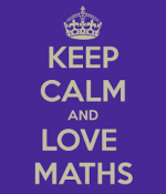 lovemaths