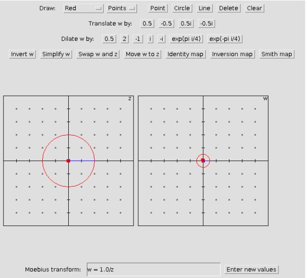 circle-radius-2