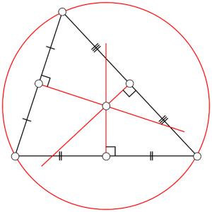 2000px-Triangle.Circumcenter.svg