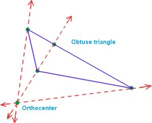 orthocenter-obtuse(1)