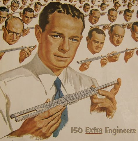 150-extra-engineers-with-slide-rules