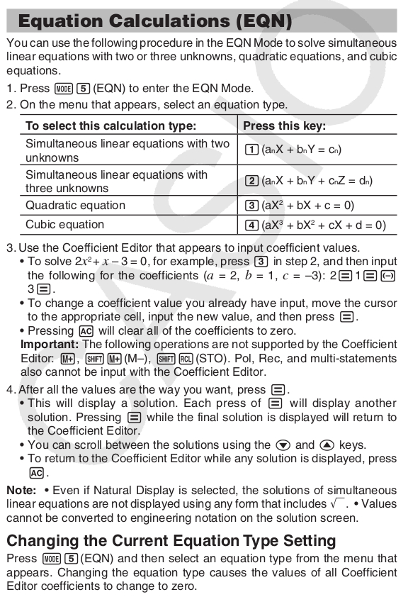 991_equation1