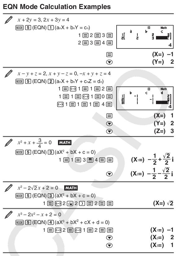 991_equation2