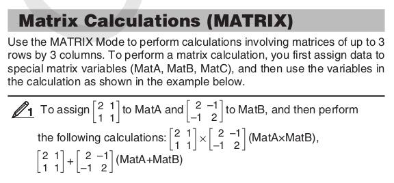 991_matrix1