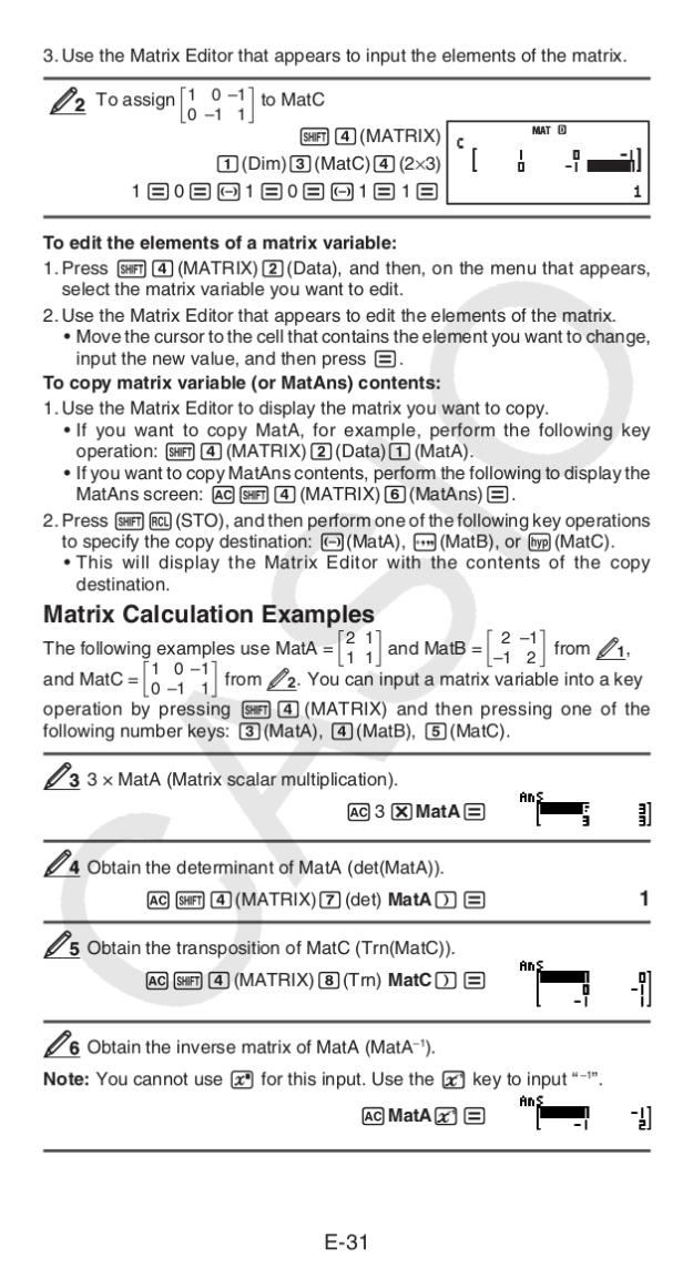 991_matrix3