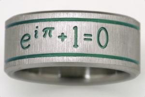 equations-euler-3-titanium-ring-formulas