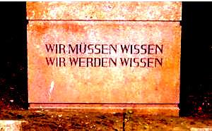 300px-David_Hilbert_Grab_Wissen