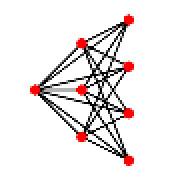 CompleteTripartiteGraph_800